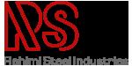 صنایع استیل و آلومینیم رحیمی